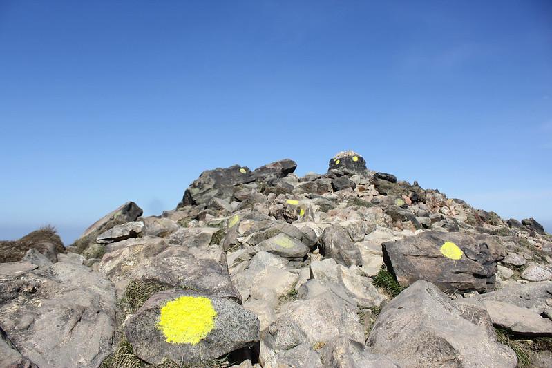 2014-05-04_00562_九州登山旅行.jpg
