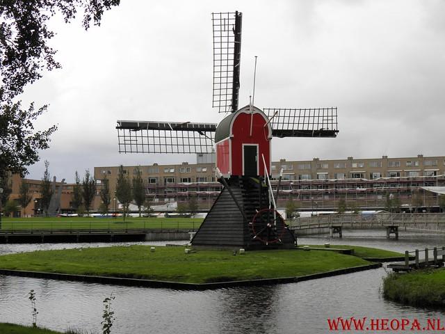 08-10-2011 Leiden 25 Km  (92)
