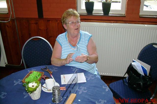 Zwolle 12-05-2008 42.5Km  (47)