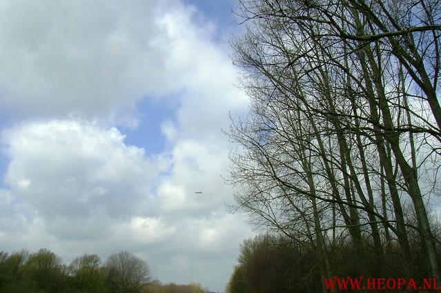 Natuurlijk Flevoland  12-04-2008  40Km (43)