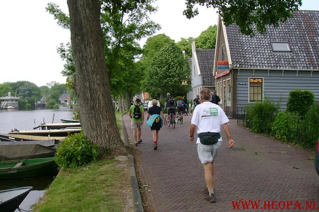 Monnickendam        31-05-2008         40 Km (65)