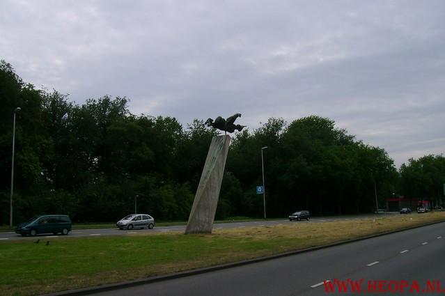 Utrecht               05-07-2008      30 Km (73)