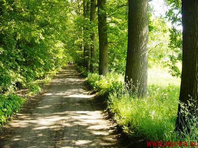 Oud Zuilen      16-06-2006                    40 Km (17)