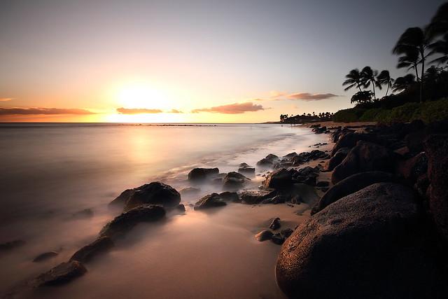 Kauai 25