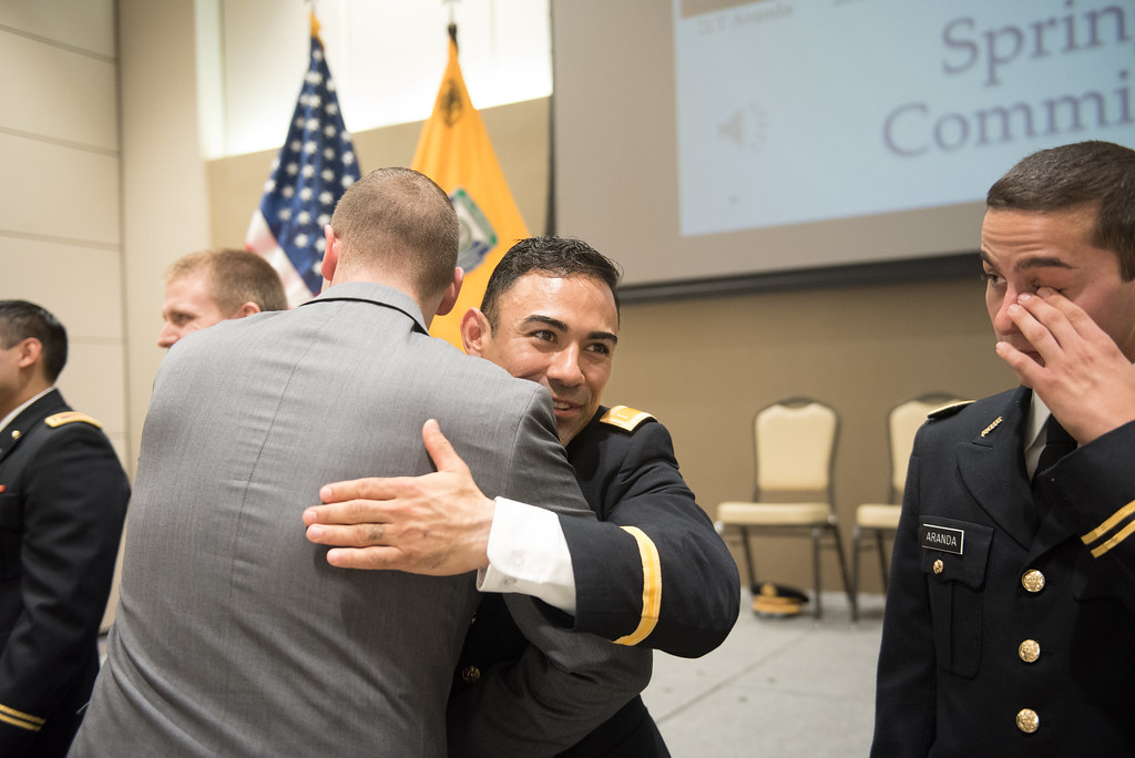 051316_CommissioningCeremony-4772