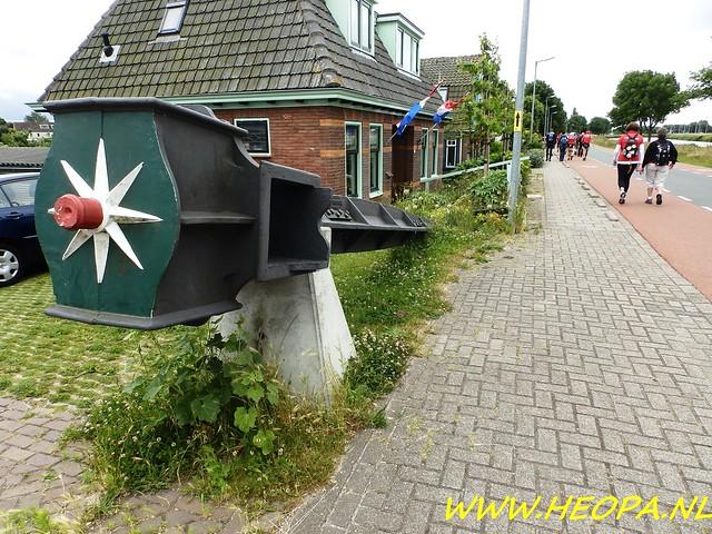 2016-06-18 Plus 4 daagse Alkmaar 4e dag 25 Km (80)