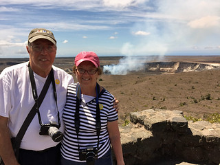 Hawai'i Volcanoes NP -Joe 06 | by KathyCat102
