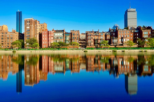 smoothreflectionapp a6000 smooth water longexposure newengland playmemories lagoon alpha boston sony massachusetts reflection esplanade architecture backbay symmetry brownstones reflections