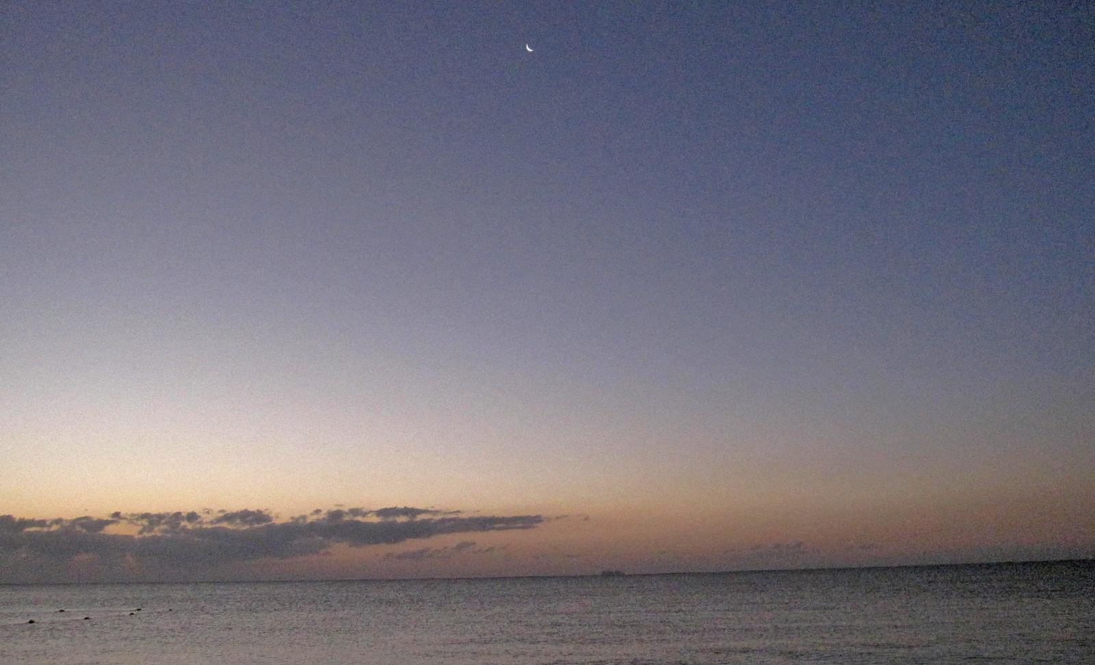 Puerto Morelos 126