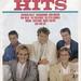 Smash Hits, August 4 - 17, 1983
