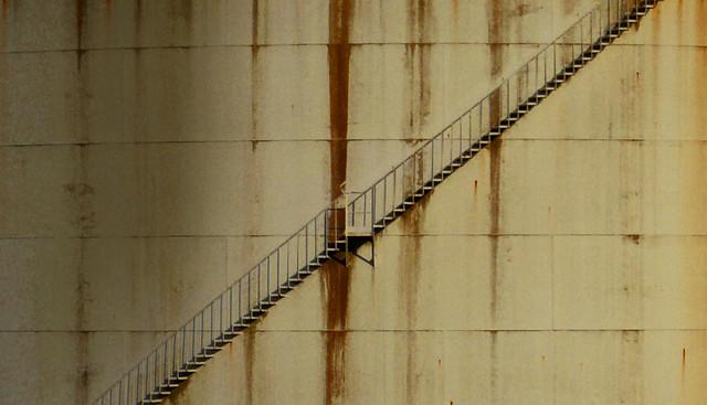 escalier_1c
