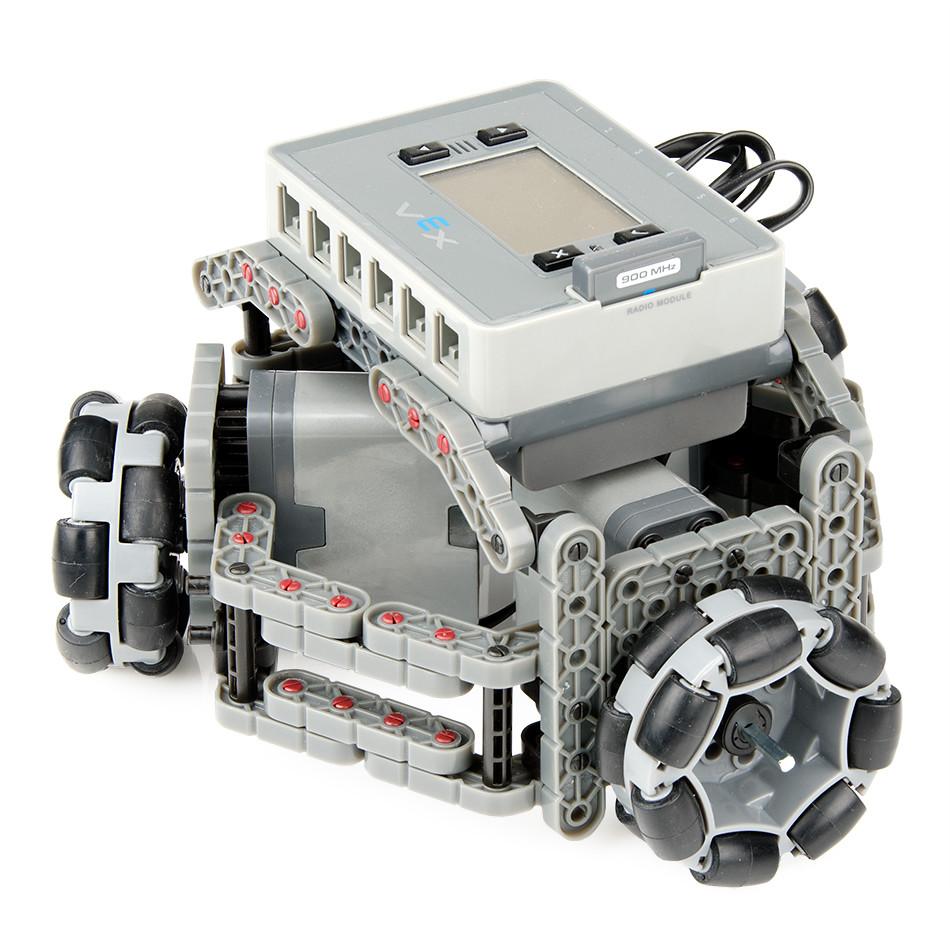 Radio Modules Vex IQ