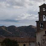Cuzco 09