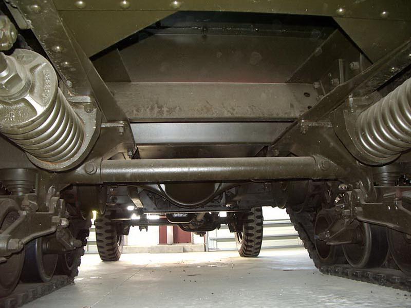 M16 Wasp (4)