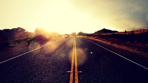 california sunset summer nature sunshine landscape bigsur roadtrip highway1 hff happyfencefriday