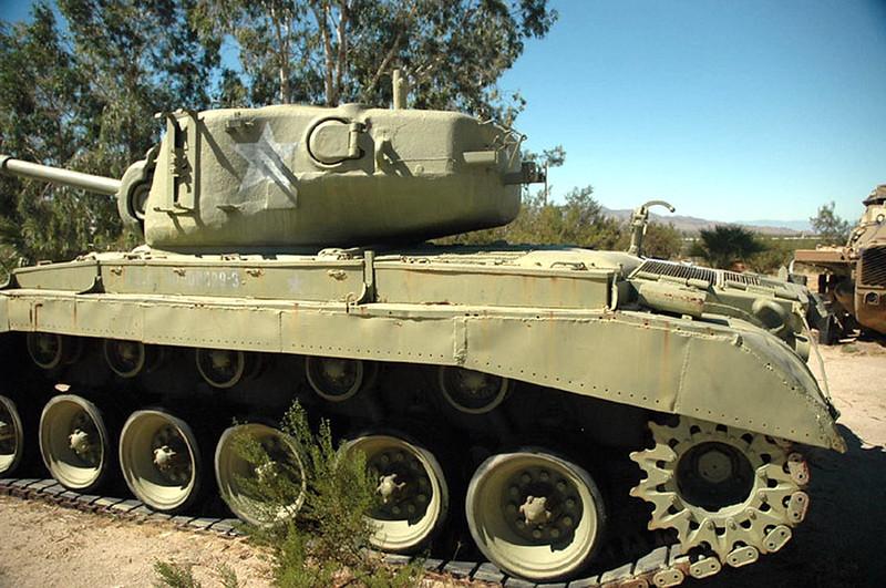M26A (3)