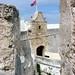 Castillo de Santa Catalina (Cádiz)