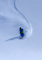 Pure-ski-company-helicopter-service-RUSSIA-HELISKIING-013