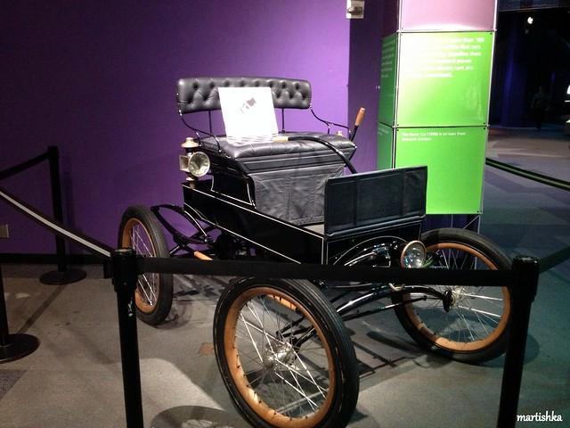 San Jose_The Tech Museum (7)