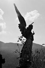 Italie 2013-08-31 09h31.jpg