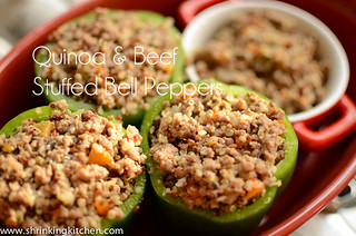 Quinoa-and-Beef-Stuffed-Bell-Peppers3