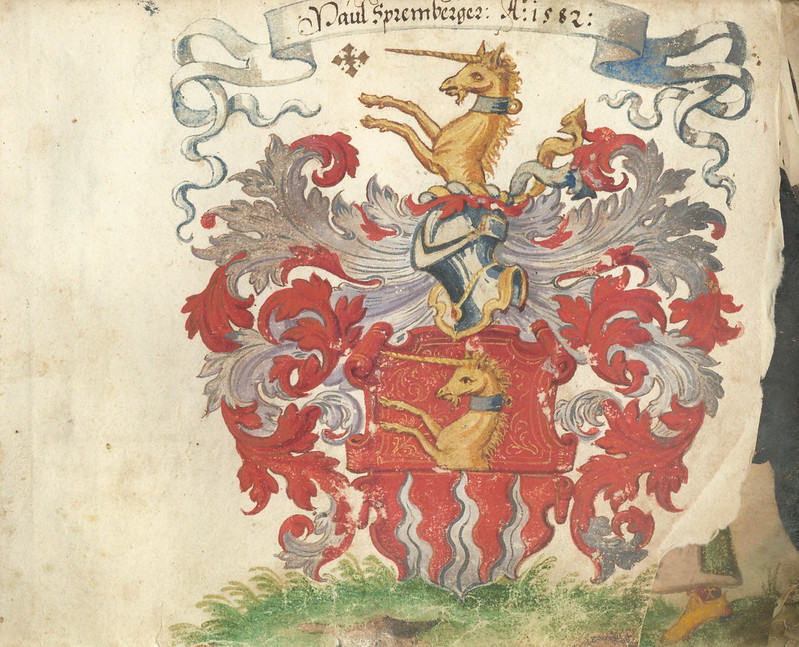 The Book of Crest #15