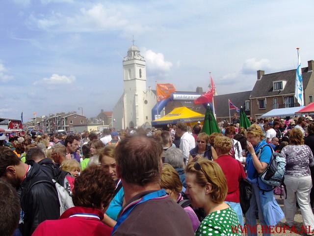 06-06-2009    De Kippenloop 42 Km (136)