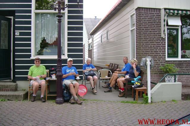 Monnickendam        31-05-2008         40 Km (46)