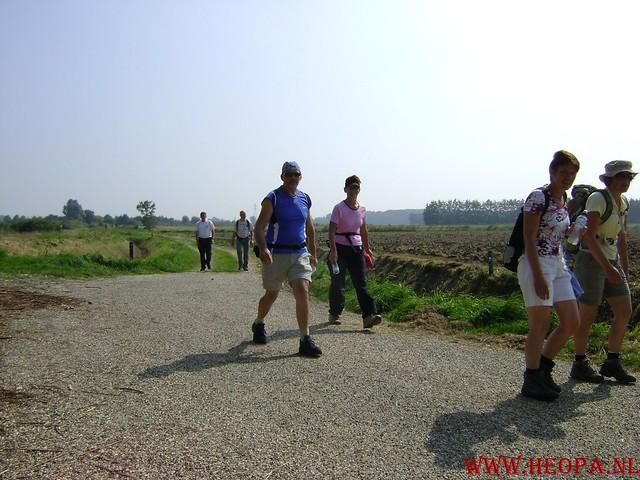 Goes 30-08-2008  42.3 Km (53)
