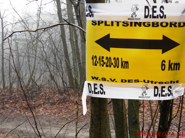 25-02-2012 Ugelen 30 Km (8)