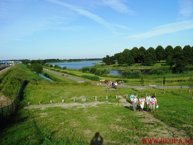 2012-06-30 's-Hertogenboch    31 Km (33)