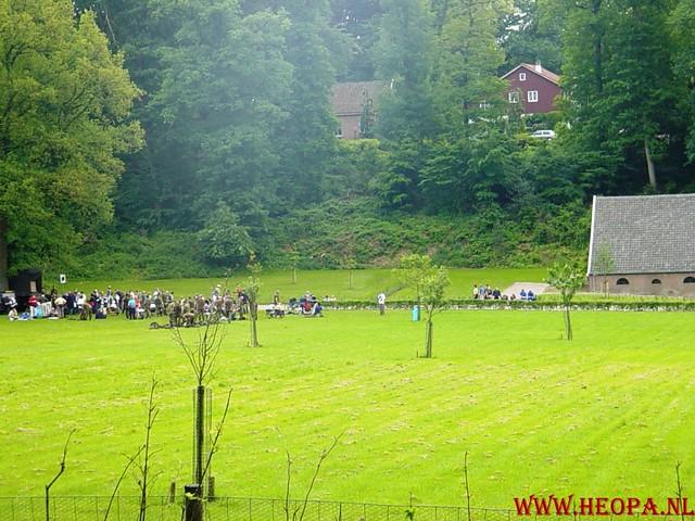 Schaarsbergen    03-06-2006                   40 Km  (13)