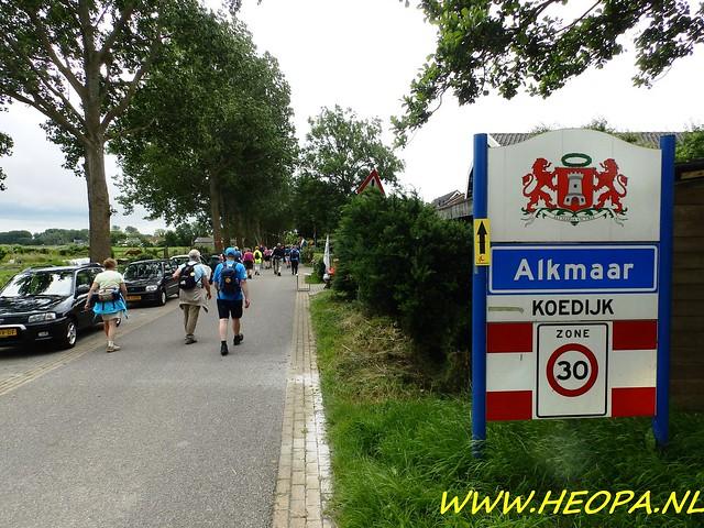 2016-06-18 Plus 4 daagse Alkmaar 4e dag 25 Km (71)