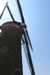 Nieuwvliet Schlepp Paragliding
