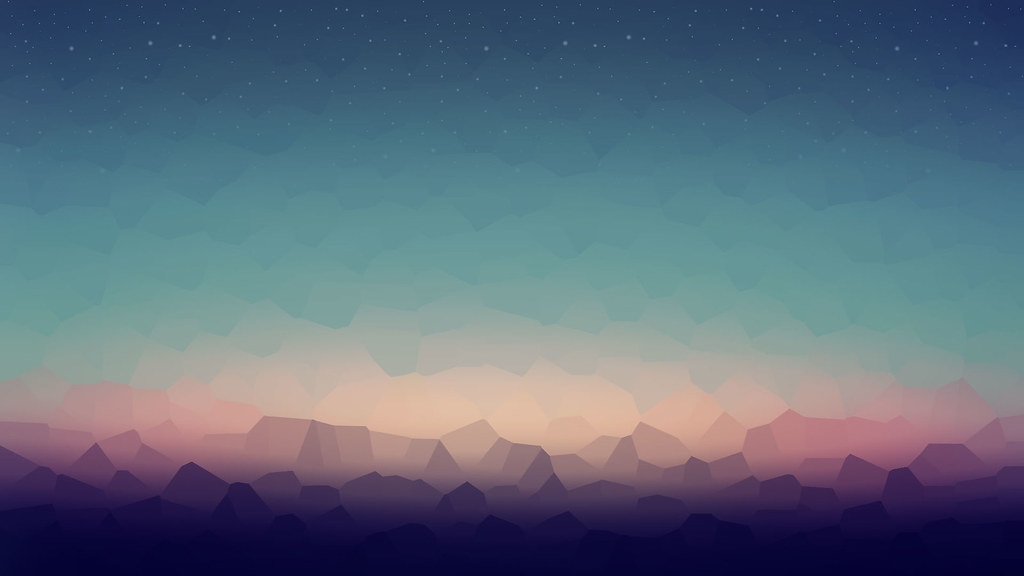 Ceystalhorizon Flat Design Wallpapers Hd Free Wallpapers B