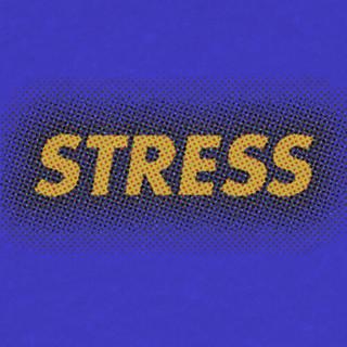 stress   by tophrrrr