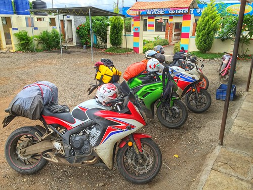 road travel june july riding journey motorcycletrip 2016