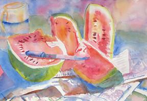 IMG_3124_cropped-watermelon-288 | by adine.rotman