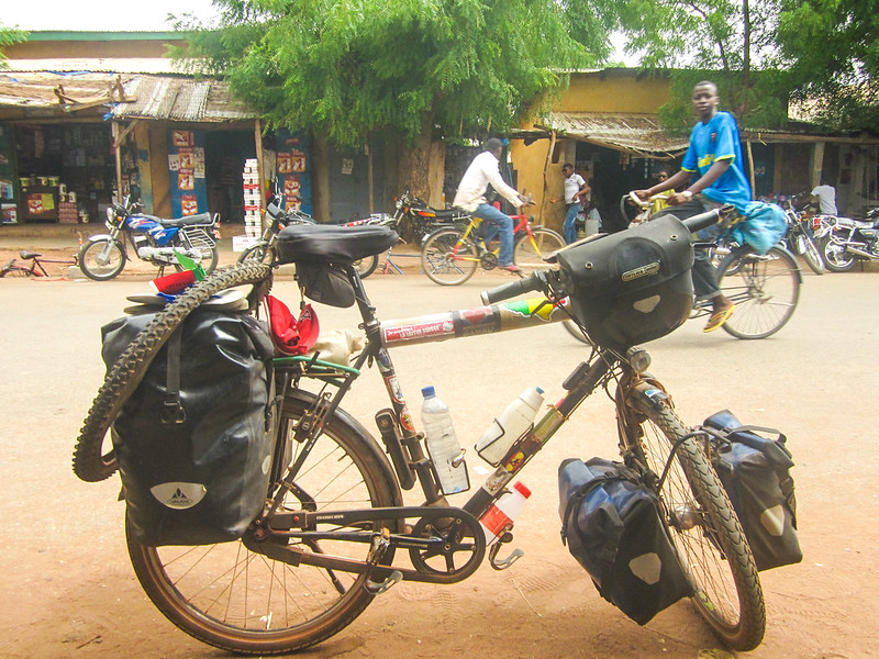 Day223-Bike-130614
