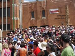 日, 2013-07-14 14:25 - Feast of our lady of Mount Carmel