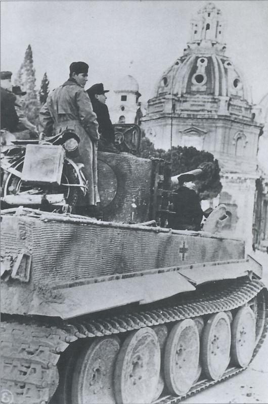 PzKpfw VI (9)