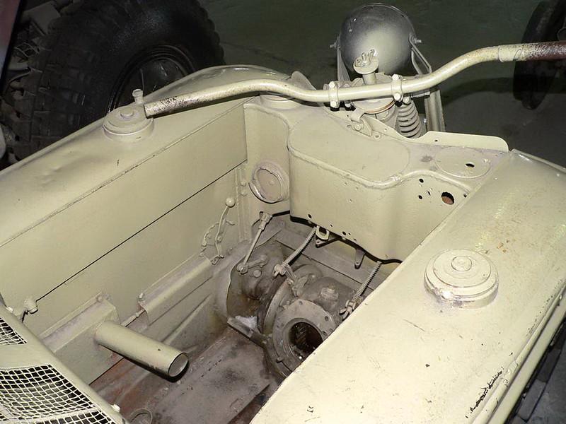 SdKfz2 NSU (11)