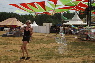 Klangtherapie Bubble Attack 1 | by Bubblebo