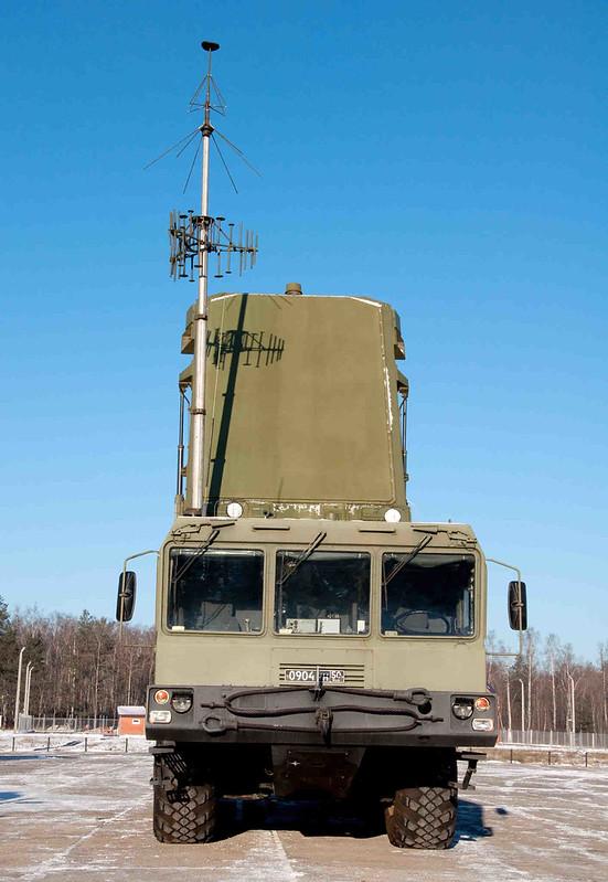 S-400 Triumf (6)