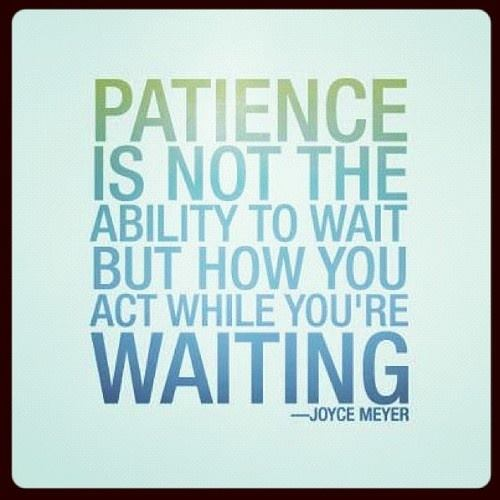 lovequote #Quotes #heart #relationship #Love Patience is