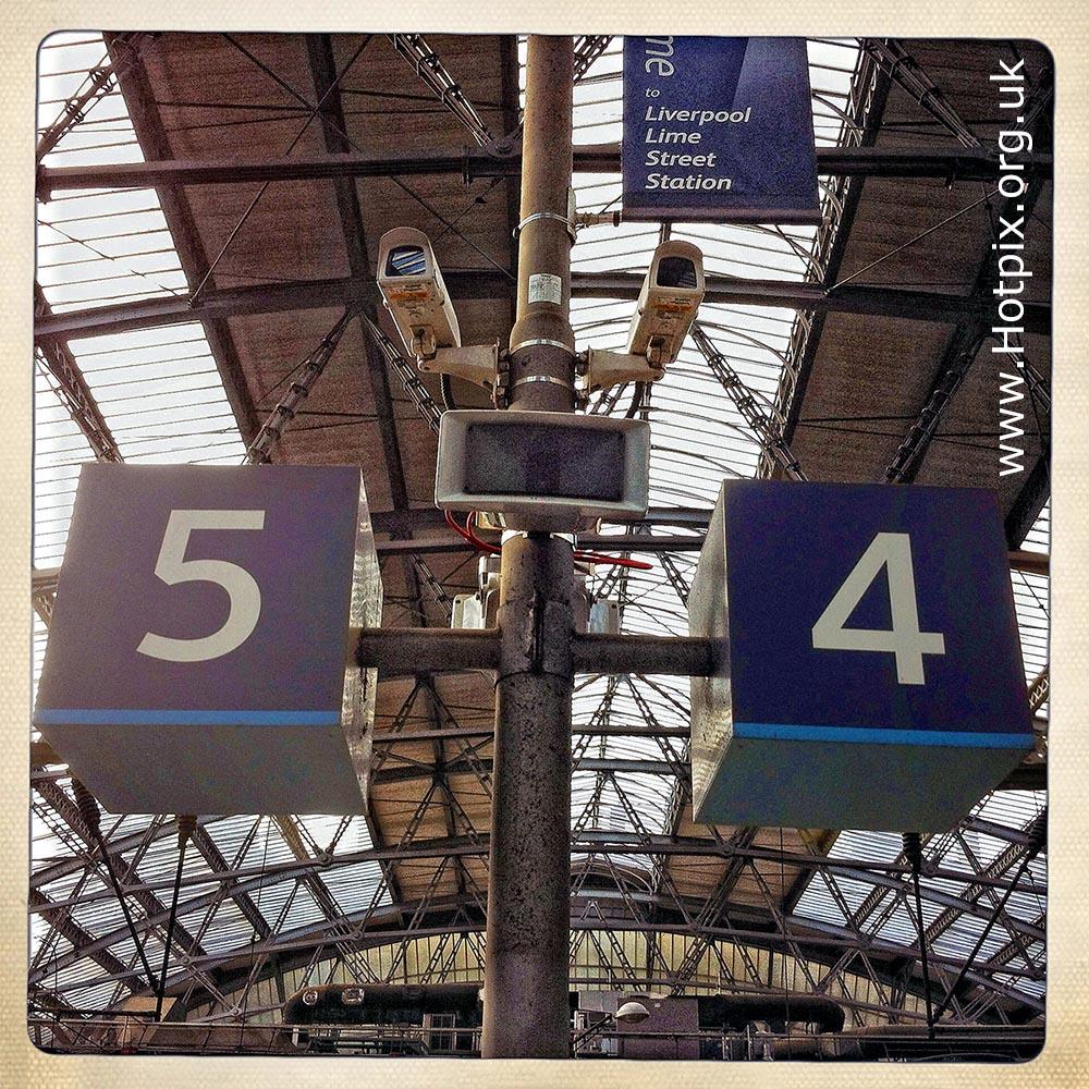 54,fiftyfour,fifty,four,number,numbers,integer,integers,square,hipstamatic,iphone,railway,platform,Lime,St,Limest,Liverpool,city,England,UK,GB,Great,Britain,TonySmithThatHousingITGuy,TonySmith,F16TOE