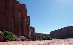 Parco nazionale Talampaya