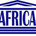 UNESCO - Africa