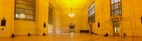 Grand Central panorama, Mar 2014 - 03 | by Ed Yourdon