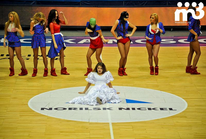 18042014_CSKA_musecube_i.evlakhov@mail.ru-34